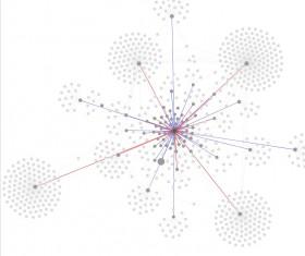 ネットワーク型の知的インフラ