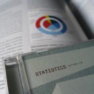 9月21日 原価計算研究学会 全国大会を終えて・・・